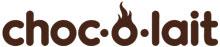 Choc-o-lait.sk Logo